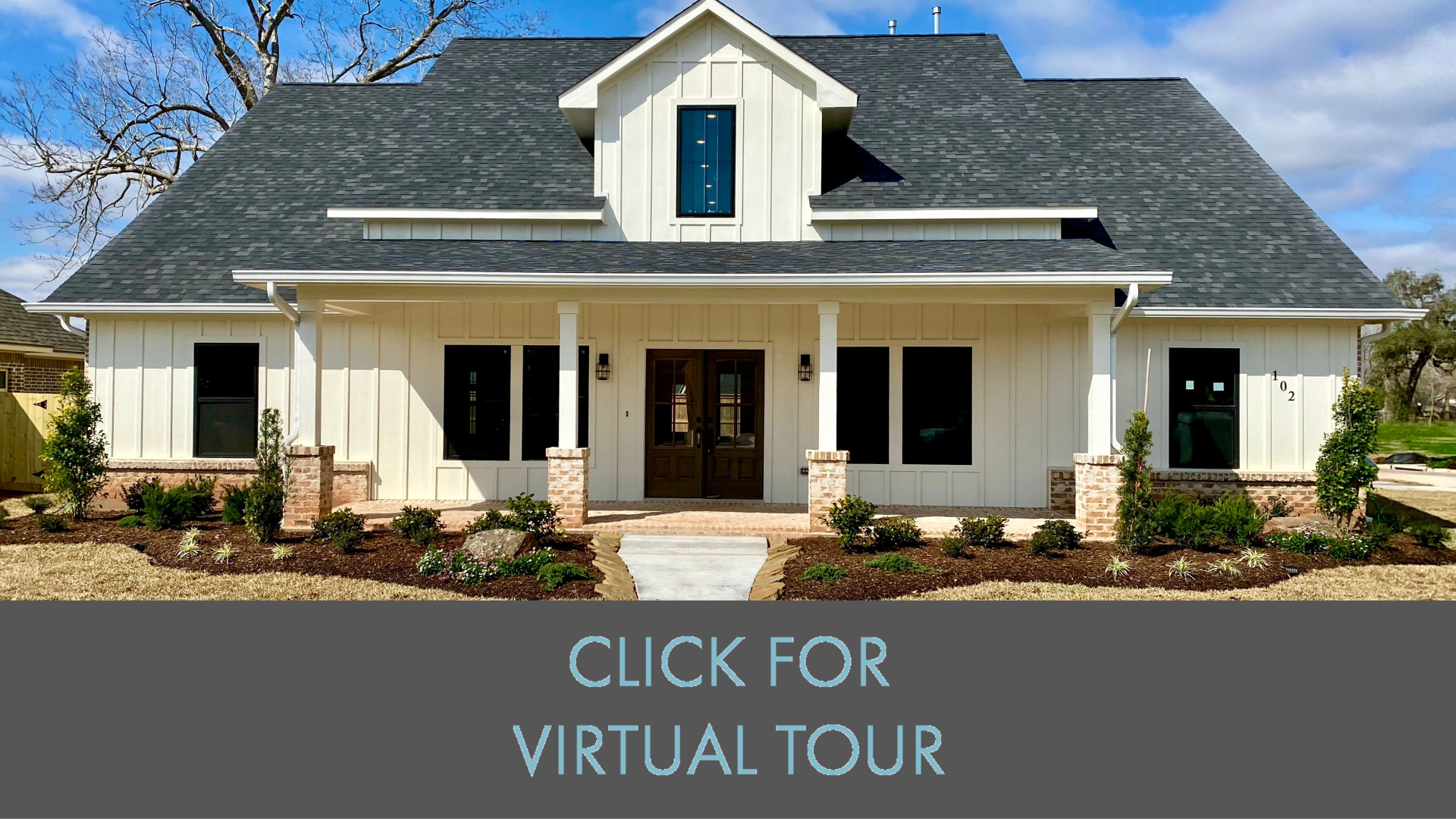 Click to find out more about this custom home for sale!