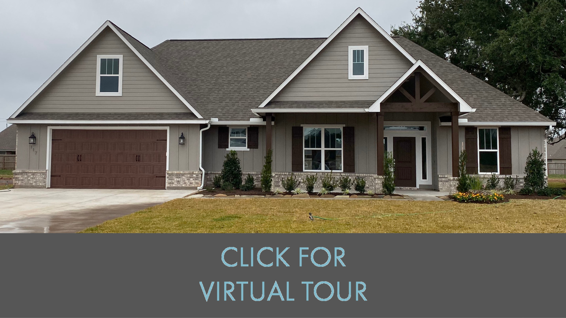 Find out more about this custom home for sale in Lake Jackson